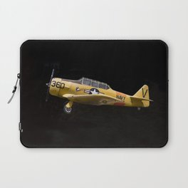 AT-6 Taxan Laptop Sleeve