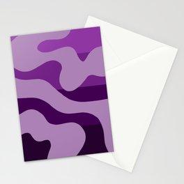 Longevity Stationery Cards