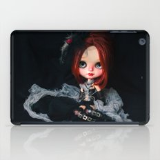 Blythe Royal Soliloquy doll iPad Case