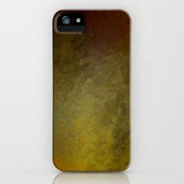 Forge of Hephaestus iPhone Case