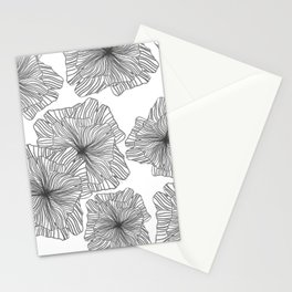 Naturshka 60 Stationery Cards