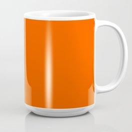 MAD MOA P-Adrenaline Coffee Mug