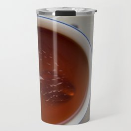 Sweet Tea 3 Travel Mug