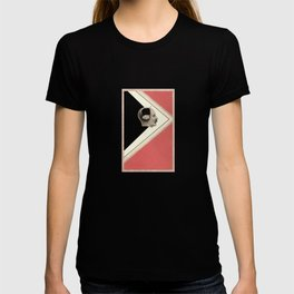 Jungian Complex T-shirt