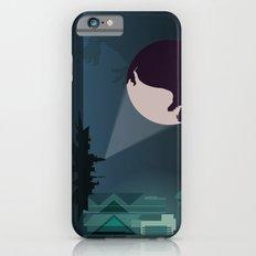 Payback Time  2014 godzilla  iPhone 6s Slim Case