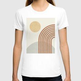 Sunny Hill T-shirt