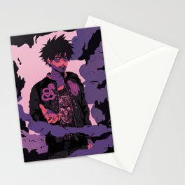dabi Stationery Cards
