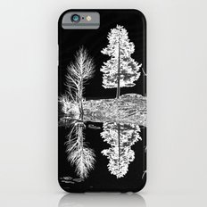 The Thaw Norway Slim Case iPhone 6s
