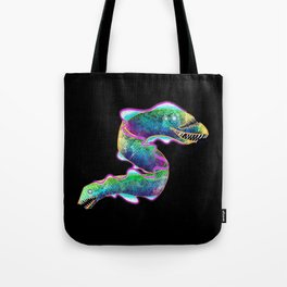 It's Electrifying Tote Bag