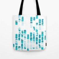 cars Tote Bags featuring Cars by Anna Pellegrini Annamonium