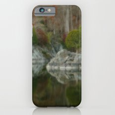 Elf Summer Retreat  Slim Case iPhone 6s