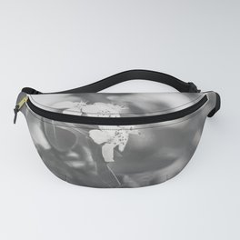 Yesterday in Spring Fanny Pack