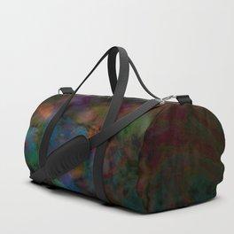 Space Dream Duffle Bag