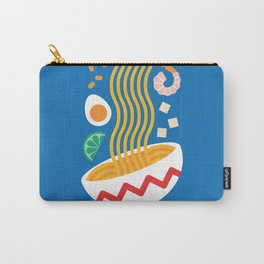 Pad Thai lovers Carry-All Pouch