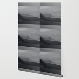 Front Wallpaper