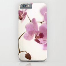 Seraphina iPhone 6s Slim Case
