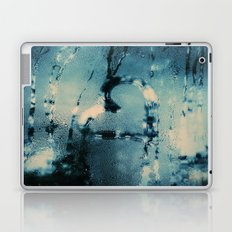 In the deep Laptop & iPad Skin