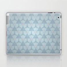 Kaleidoscope 002 Laptop & iPad Skin