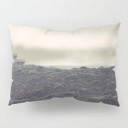 2:50PM Point Reyes (02.16.13) Pillow Sham