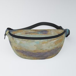 Who Loving You? Fanny Pack