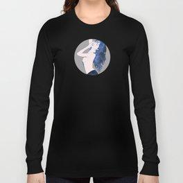 Allure Long Sleeve T-shirt