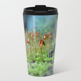 Moist beauties Travel Mug