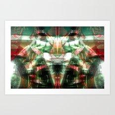 DSC033g553B Art Print