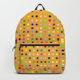 Fosinopril Backpack