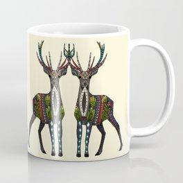 deer vanilla Coffee Mug