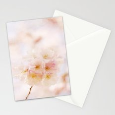 My Sunlit Soul  Stationery Cards
