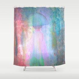 Lady Like Shower Curtain