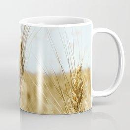 Espiga Coffee Mug