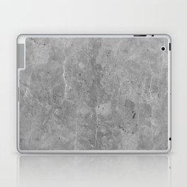 Simply Concrete II Laptop & iPad Skin
