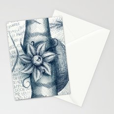 eyie Stationery Cards