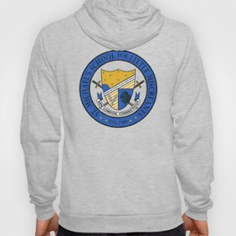 KEEP IT ON THE DOWNLOW Hoody