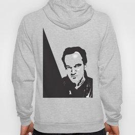 Tarantino Hoody