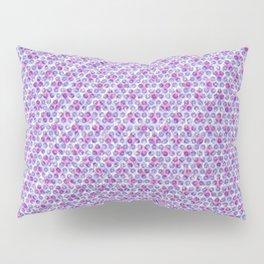 Overlays Pillow Sham