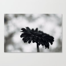Artificial Canvas Print
