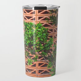 Goin' To The Party Travel Mug