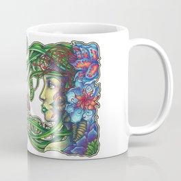 1967 - When Summer Began Coffee Mug