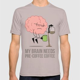 gfghfdh T-shirt