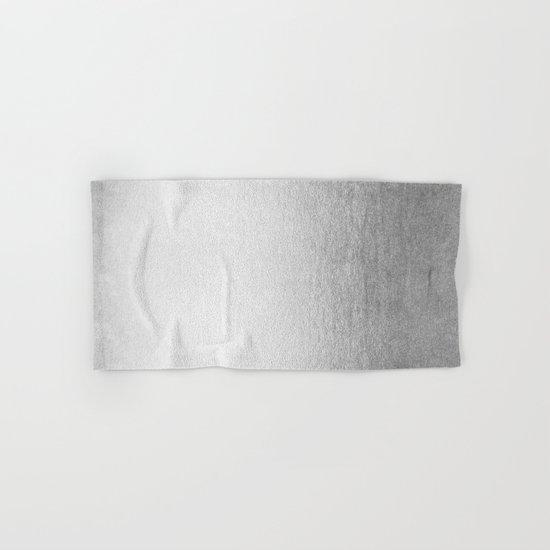 Moonlight Silver by followmeinstead