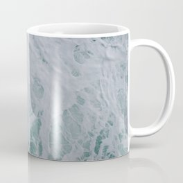 Wonderful Waves Coffee Mug