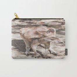 'Roo Carry-All Pouch