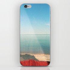 ZIWA iPhone & iPod Skin