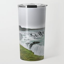 I Spy Iceland Travel Mug