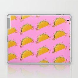 Taco Heaven Laptop & iPad Skin