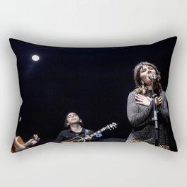 Killing Heidi_05 Rectangular Pillow