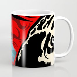 hero in you Coffee Mug