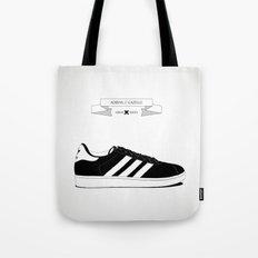 URBAN SHOES // 05 Tote Bag